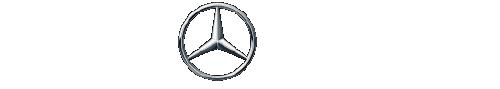 ca-mb-logo