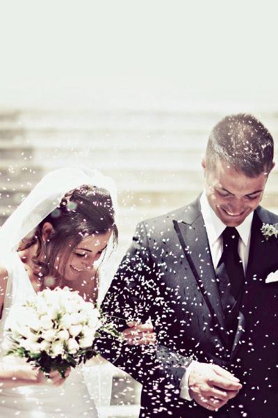 matrimonio-ca